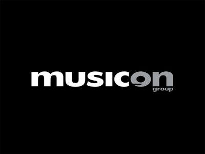 Music-on Group